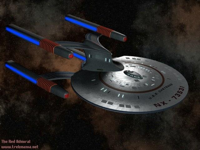http://www.trek-ts.org/NEW/Starfleet/Ingeneering/ASDB/classe%20Cheyenne/cheyenne-mark-2.jpg